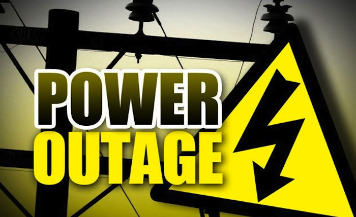 Report An Outage   Deep East Texas Electric Cooperative